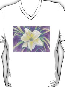 Flagler Beach Daylilly T-Shirt