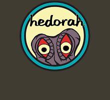 "Hedorah's ""Sick Smog World"" Unisex T-Shirt"