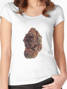 Primetime Women's Fitted Scoop T-Shirt