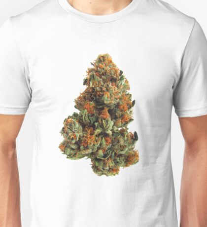 Sour OG Unisex T-Shirt
