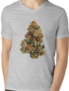 Sour OG Mens V-Neck T-Shirt