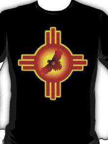 Divine Messenger Tee T-Shirt