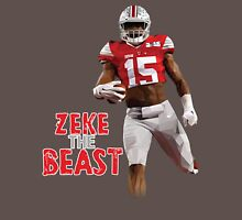 ZEKE the BEAST Unisex T-Shirt