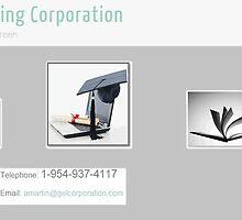 Global e-Learning Corporation- www.elearningsuccess.com by elearning0