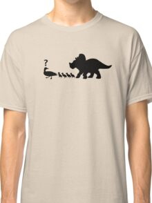 Ugly duckling? Classic T-Shirt