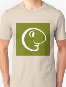 Hoo Nose T-Shirt