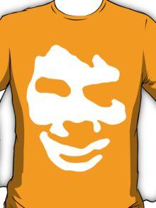 Skeet Faced too T-Shirt