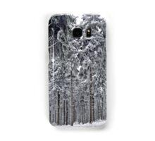 Frozen giants Samsung Galaxy Case/Skin