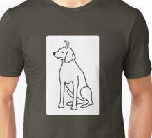 Default DFM Unisex T-Shirt