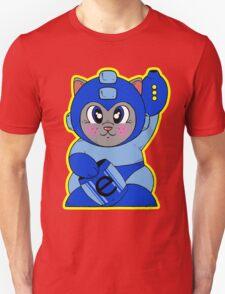 Mega Neko T-Shirt