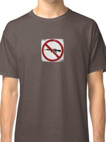 Semi Classic T-Shirt