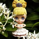 Ballet Princess by smile4me