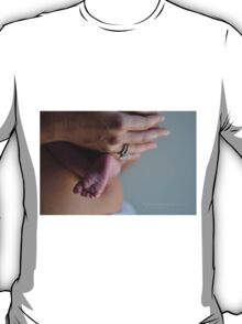 a mother's touch T-Shirt