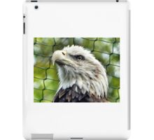 Rescue Rights iPad Case/Skin