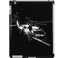 HH-60 Pave Hawk iPad Case/Skin