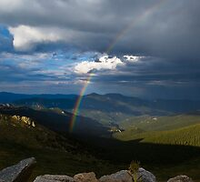 After The Storm by Jay Ryser