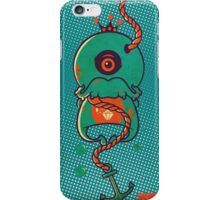 sailor! iPhone Case/Skin