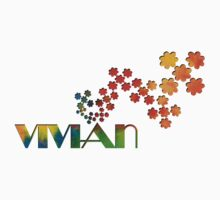 The Name Game - Vivian by immortality