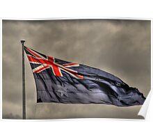 Australia.... Poster