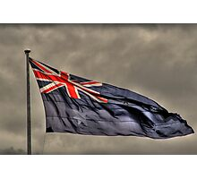 Australia.... Photographic Print