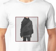 Dystopia - Concept Costume Unisex T-Shirt