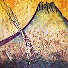 good morning  Mountain by sebmcnulty