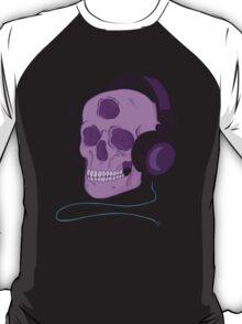 Weird At Last T-Shirt