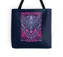 Hunting Club: Gore Magala Tote Bag