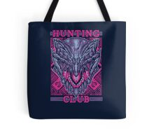 Hunting Club: Gore Magala Tote Bag