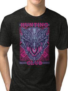 Hunting Club: Gore Magala Tri-blend T-Shirt