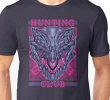 Hunting Club: Gore Magala Unisex T-Shirt