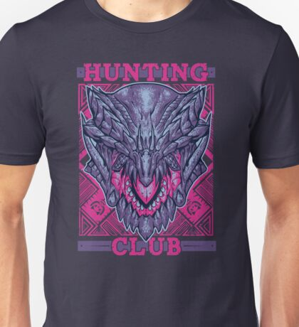 Hunting Club: Gore Magala T-Shirt