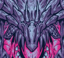 Hunting Club: Gore Magala Sticker