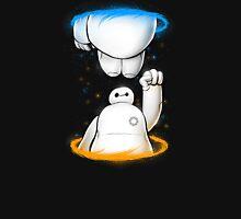 Fistbumps Forever T-Shirt