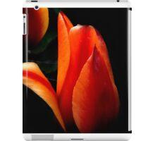An Invitation iPad Case/Skin