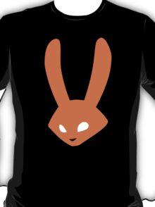 Pawn the Rabbit T-Shirt