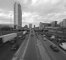 Traffic 1 by r2shotme
