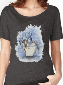 I Need Coffee Women's Relaxed Fit T-Shirt
