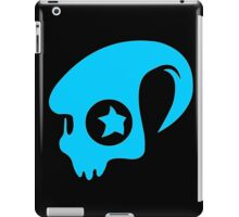 Saints Row: Deckers iPad Case/Skin