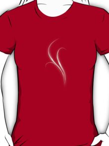 Give Me Red T-Shirt