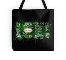Hiddlestoner Loki Tote Bag - Tom Hiddleston Tote Bag