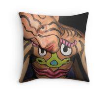 gorgeous Throw Pillow