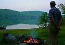 The Last Campfire by John Carpenter