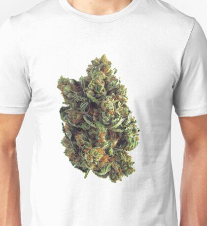 Bubba OG Unisex T-Shirt