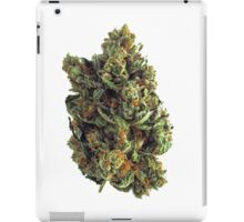Bubba OG iPad Case/Skin