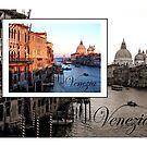 Venetian Dreams by SmoothBreeze7