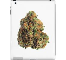 Church OG iPad Case/Skin