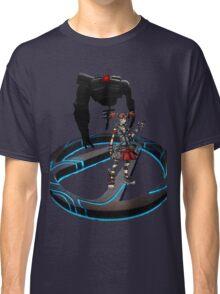 Gaige&DT Classic T-Shirt