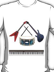 Band! T-Shirt