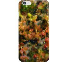 Jewels of the Sea iPhone Case/Skin